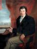 James Bremner Engineer