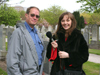 John Brebner Radio Interview